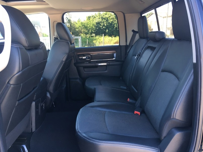 2013 Dodge Ram 009