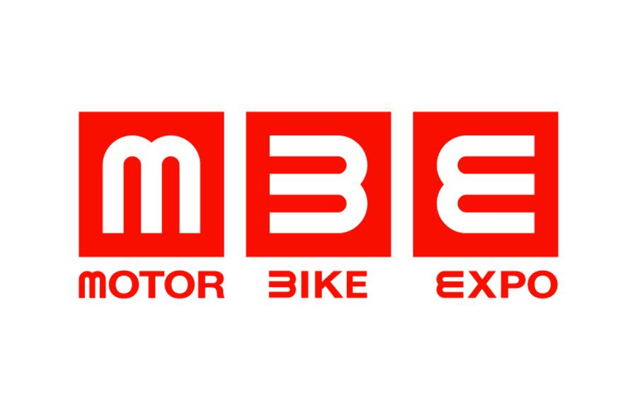 moto bike expo