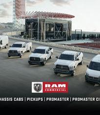 2017 ram commercial brand saver 1