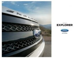 brochure ford explorer 270x203 1