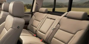 Chevrolet Silverado HD Fioravanti Motors