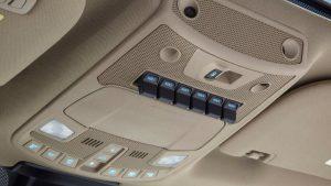 Ford F250 Fioravanti Motors
