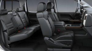 GMC Sierra Denali HD Fioravanti Motors