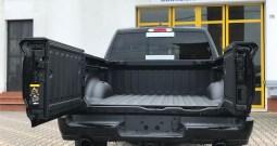 2020 Dodge RAM 1500 Sport