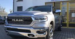 2020 Dodge RAM 1500 Limited con Rambox