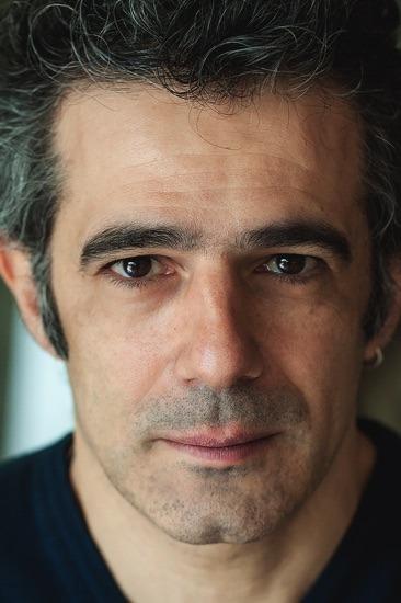 Paolo Fresu, foto Fiorella Sanna