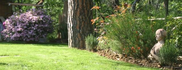 dettagli arredo giardino2