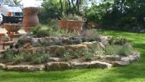 Giardino roccioso (Tavarnuzze-FI)