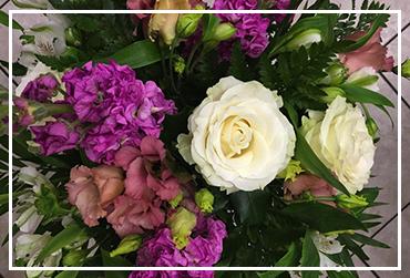 funerali_fiorin fiorello