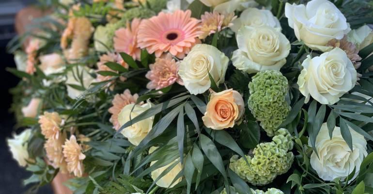 fioren fiorello funerali_fiori3