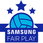 SAMSUNG FAIR PLAY