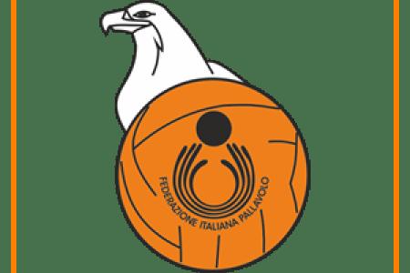 Trofeo delle Regioni 2018: Sono tre i palermitani convocati