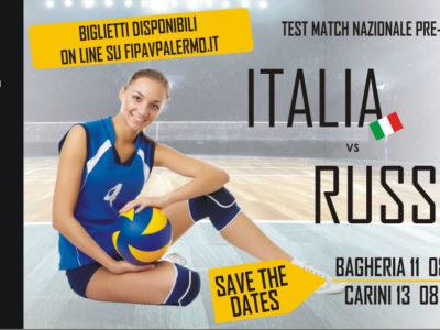 italia-russia-banner-bg