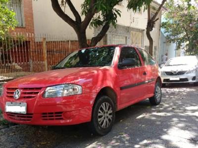 10 modelos de carros mais furtados na cidade de São Paulo em 2016