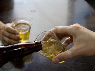 Multas por embriaguez ao volante mais que dobram em São Paulo