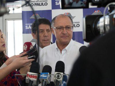Foragidos da Justiça em São Paulo lotariam 170 presídios