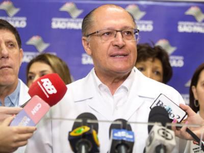 Governo Alckmin vai chamar 20.895 candidatos aprovados em concurso para professor