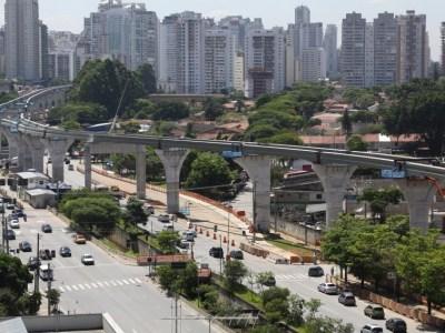 Campo Belo é o campeão de furtos e roubos de casas em SP; o seu bairro está no ranking?