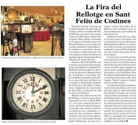 20110530_Duplex_Article_Revista_02