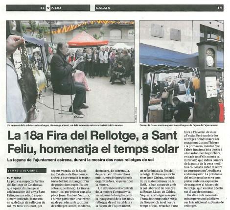 20130524_El9Nou_Fira_del_Rellotge