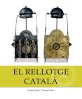Llibre El Rellotge Català