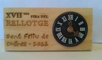 Rellotge_Commeratiu