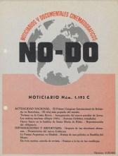 nodo_02