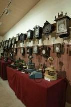 Museu_06
