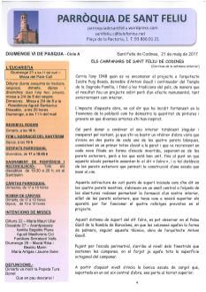 20170521_Full_Parroquial_01