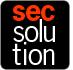 logo SEC Solutions