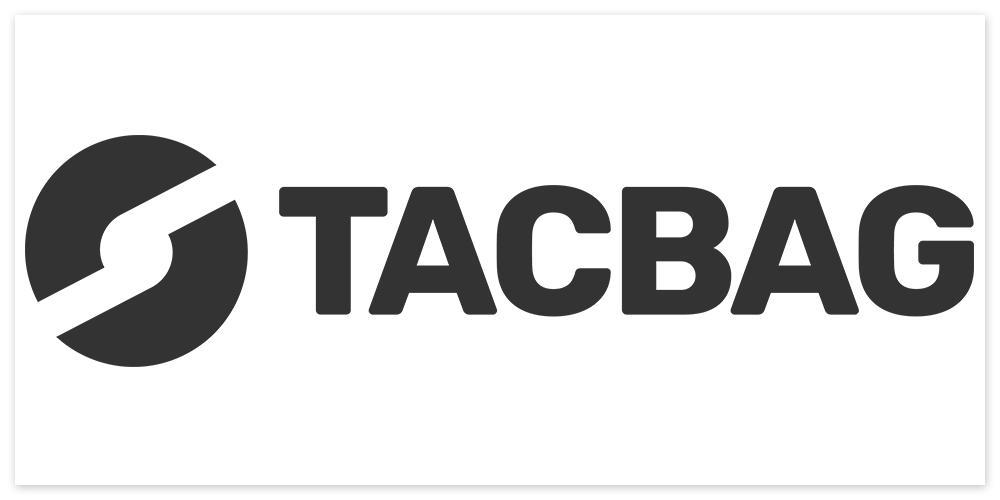 Tacbag