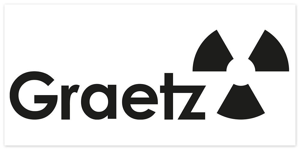 Graetz Strahlungsmeßtechnik GmbH