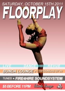 Floorplay_Oct