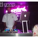 Mix Alert! Pete Funk's LNTT Mix
