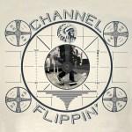 Regent Street on Channel Flippin' Compilation