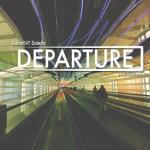 Safari's Departure Mix