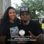 Radar Radio Guest Mix by Regent Street