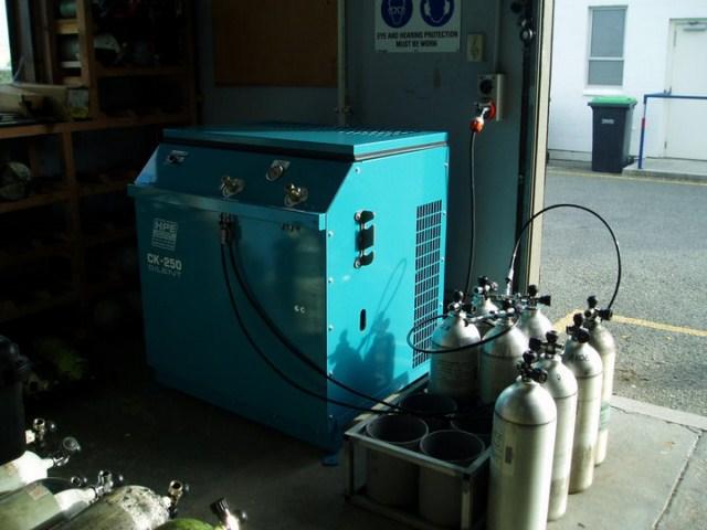 compressor-640x480