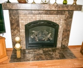 fire-and-water-indoor-fireplace-11
