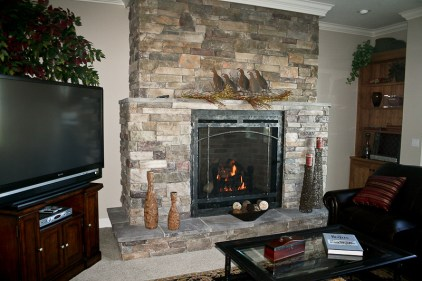 fire-and-water-indoor-fireplace-21