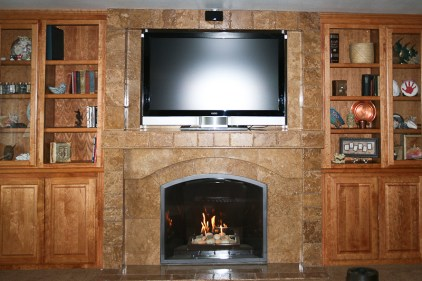 fire-and-water-indoor-fireplace-25