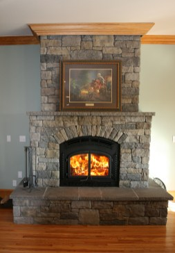 fire-and-water-indoor-fireplace-28