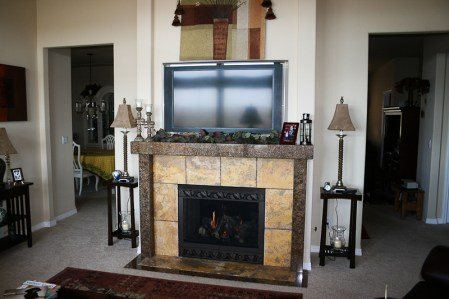 fire-and-water-indoor-fireplace-31