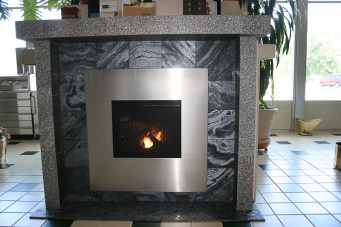 fire-and-water-indoor-fireplace-36