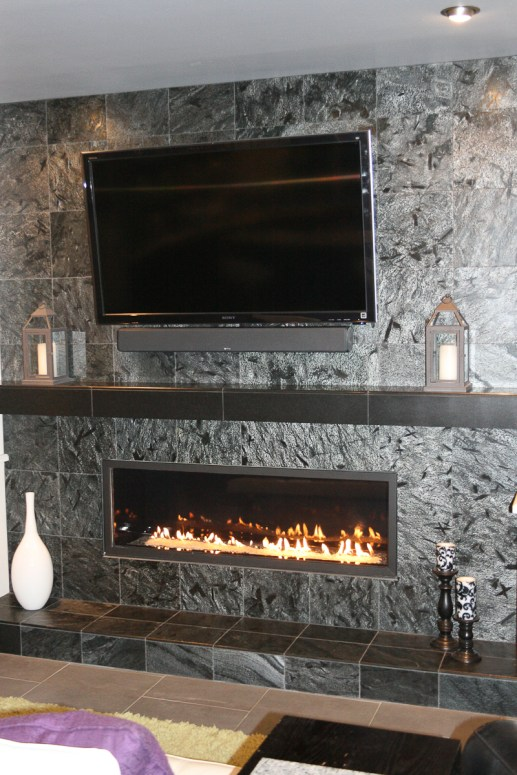 fire-and-water-indoor-fireplace-43