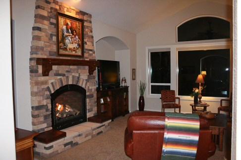 fire-and-water-indoor-fireplace-45