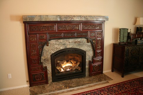 fire-and-water-indoor-fireplace-46
