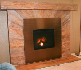 fire-and-water-indoor-fireplace-49