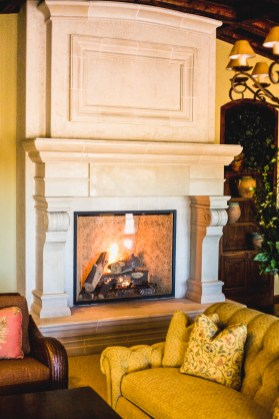 fire-and-water-indoor-fireplace-8