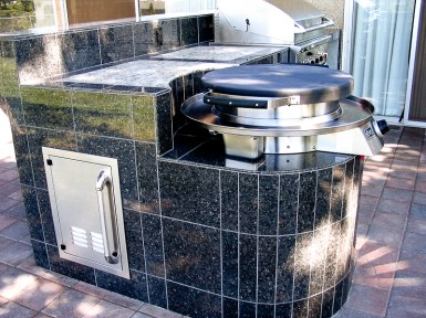 fire-and-water-outdoor-kitchen-10